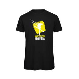 T-Shirt_maestri-di-sci-moena-1