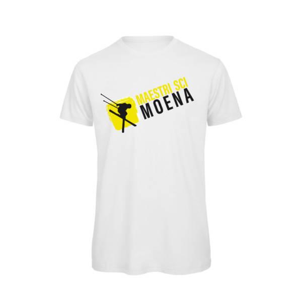 T-Shirt_maestri-di-sci-moena-4