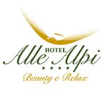 maestri-di-sci-moena-dolomiti-superski-150x150-hotel-alle-alpi