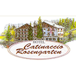 maestri-di-sci-moena-dolomiti-superski-150x150-hotel-catinaccio-rosengarten