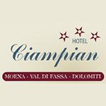 maestri-di-sci-moena-dolomiti-superski-150x150-hotel-ciampian