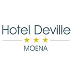 maestri-di-sci-moena-dolomiti-superski-150x150-hotel-deville