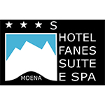 maestri-di-sci-moena-dolomiti-superski-150x150-hotel-fanes