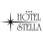 maestri-di-sci-moena-dolomiti-superski-150x150-hotel-stella