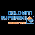 Maestri di Sci Moena - Dolomiti Superski
