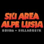 Maestri di Sci Moena- Ski Area Alpe Lusia