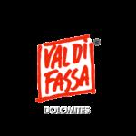 Maestri di Sci Moena - Val di Fassa