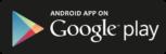 Maestri di Sci Moena - Google Play Store