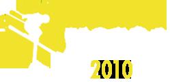 maestri-di-sci-moena-2010-logo-web-light