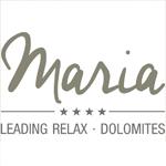 maestri-di-sci-moena-dolomiti-superski-150x150-Maria-hotel